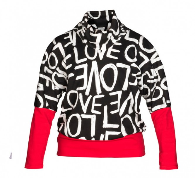 Love Rules - Girls Fashion Clothes