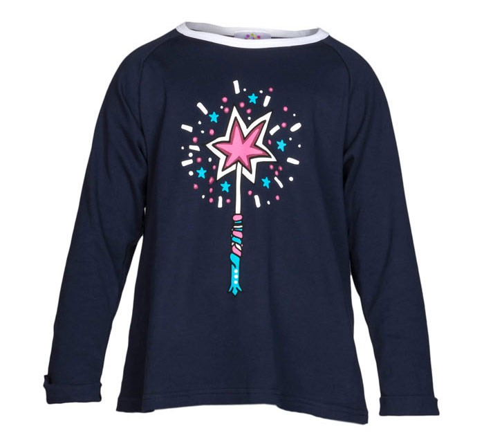 Twinkle Dream Childrens Fashion Range